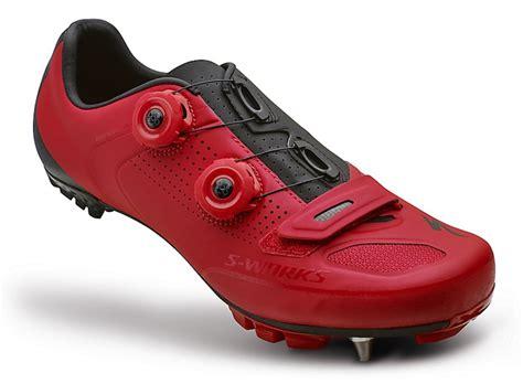 top mountain bike shoes 2017 top mountain bike cycling shoes gear mashers