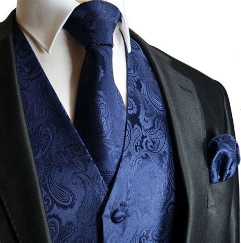 25 best ideas about tuxedo vest on s