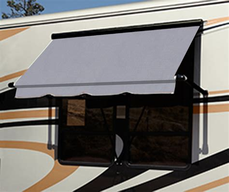 replacement awnings replacement awnings 28 images rv awning replacement
