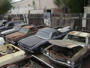 Craigslist Salinas Ca Garage Sales by Crailist Part Autos Inmonterey Ca Autos Post