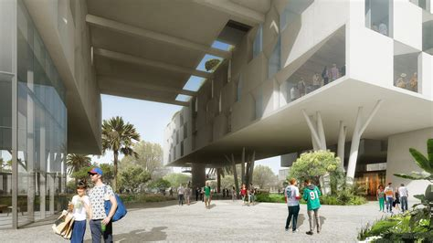 Of Miami Housing by 2016 Best Of Design Unbuilt Of Miami Student