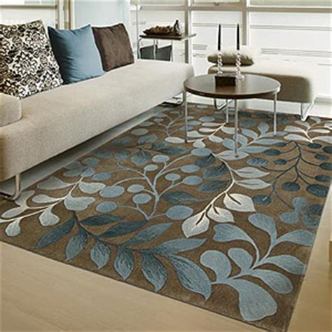how to out an area rug flooring trends in 2014 premier carpet cleaning nanaimo duncan bc