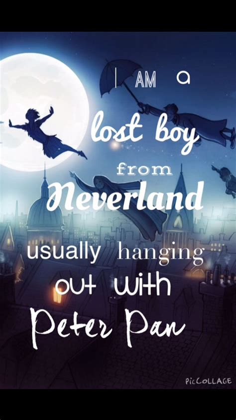 lost boy 1000 images about song quotes on pinterest