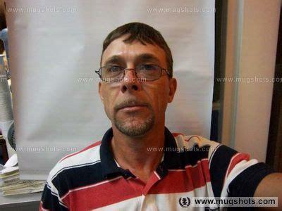 Vernon Parish Arrest Records David E Dowden Mugshot David E Dowden Arrest Vernon