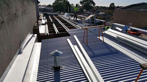 Everlast Roofing Glenroy Everlast Roofing