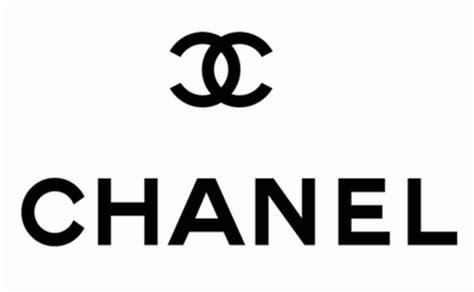 expensive fashion brands   world aluxcom