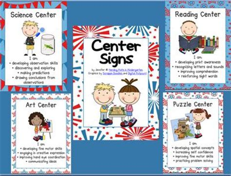 printable interest area signs 25 best ideas about classroom center signs on pinterest