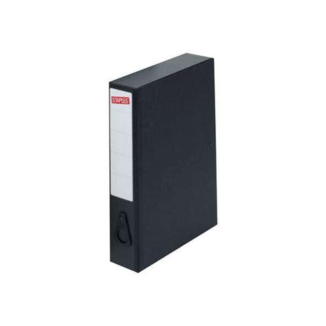 Box File Jumbo Yushinca 105cm staples economy a4 box file staples 174