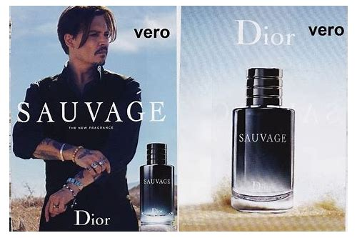 dior sauvage deals