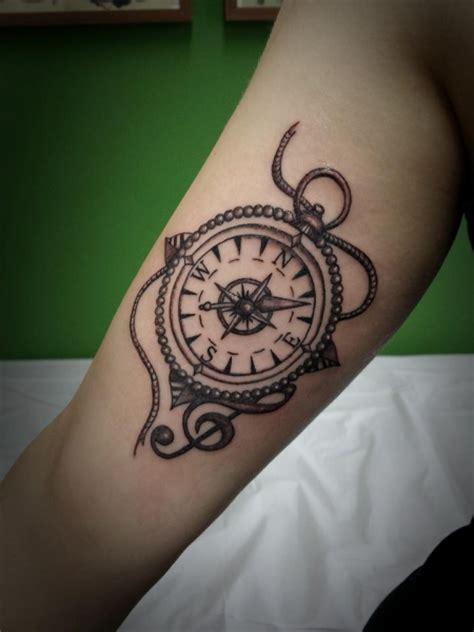tattoos zum stichwort notenschl 252 ssel tattoo bewertung de