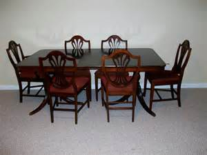 Duncan Phyfe Dining Room Table blog lwi custom cabinets part 3