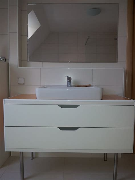 Interesting Ikea Bathroom Vanity Simple Cabinet Interesting Ikea Bathroom Cabinet Ideas Free