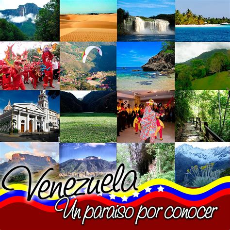 imagenes venezuela turismo tu blog no cumple los requisitos para utilizar adsense no