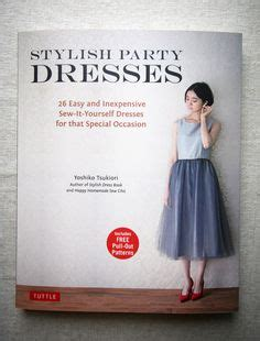 japanese pattern books in english 1000 images about japanese sewing books in english on