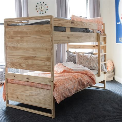 Argington Bunk Bed 17 Best Images About Remy S Room On Rocking Chairs Nautical And Nooks