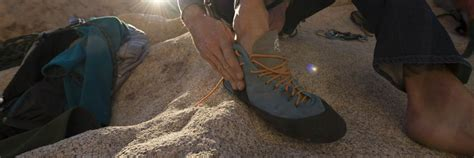 how to wash rock climbing shoes clean climbing shoes 28 images tenaya iati climbing