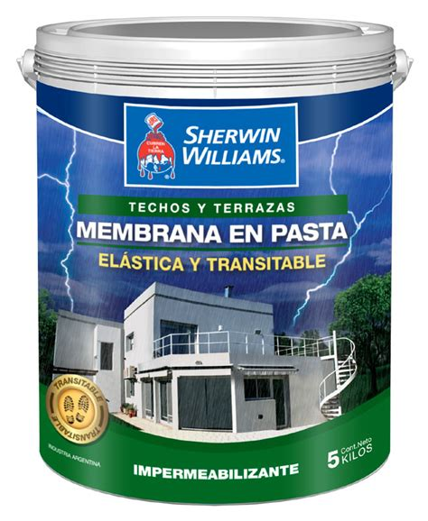 sherwin williams paint store philadelphia pa sherwin williams paints coatings and supplies for every