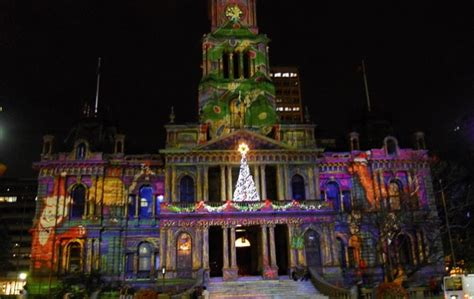 christmas decorations around the world sydney brussels