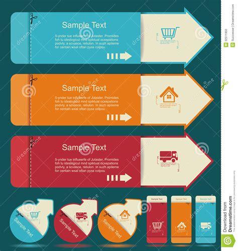 2 Color Sale Retro Promotion Brand Business - vintage labels template set sale discount theme retro