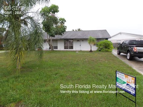 homes for rent stuart fl 28 images stuart houses for