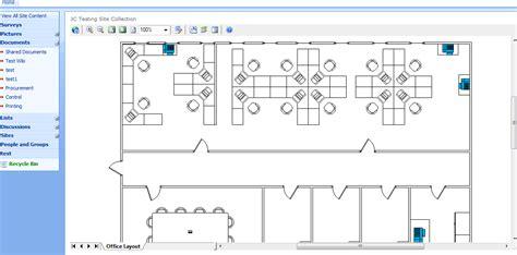 visio installation install visio viewer best free home design idea