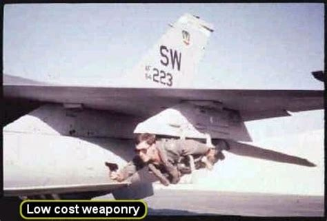 low cost weapon air force has bought new weapons