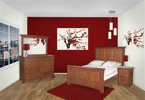 Bedroom Expressions Daytona Fl Bedroom Settings Interior Design Ideas