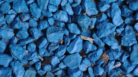 blue colored rocks 3484 hutchison zeke