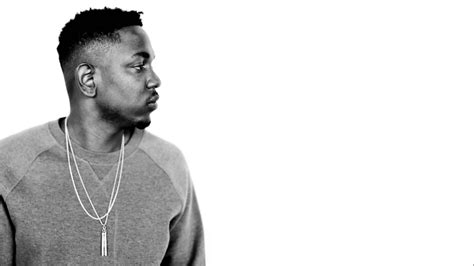 kendrick lamar x download kendrick lamar wallpaper 183 download free cool high