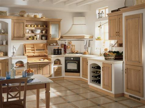 scavolini cucine in muratura cucine in muratura classiche rustiche e country grazia