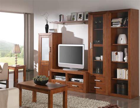estanteria tv guangzhou feria de cantn de madera de