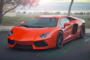 What Is Faster A Or A Lamborghini 10 Fastest Cars In The World Howstuffworks