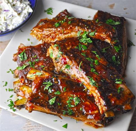 saucy bbq recipes diy projects craft ideas how to s for home decor with videos