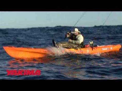 17 best images about my kayak on pinterest | kayak cake