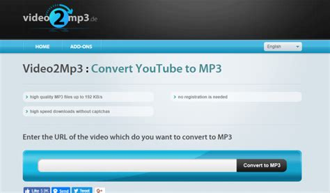 download from soundcloud to mp3 online soundcloud to mp3 converter soundcloud downloader online