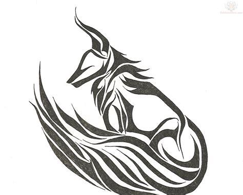 tribal catfish tattoo catfish designs cliparts co