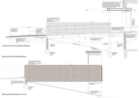 mezzanine floors planning permission 100 mezzanine floors planning permission mezzanine