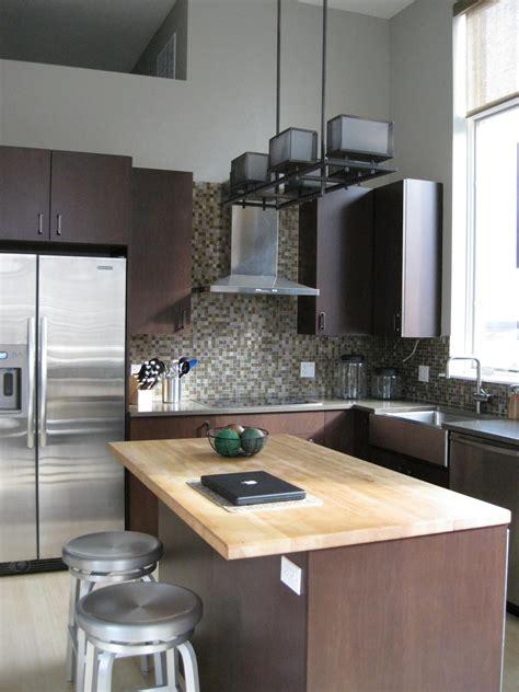 Renovate Your Kitchen for Under $1,000   Kitchen Ideas