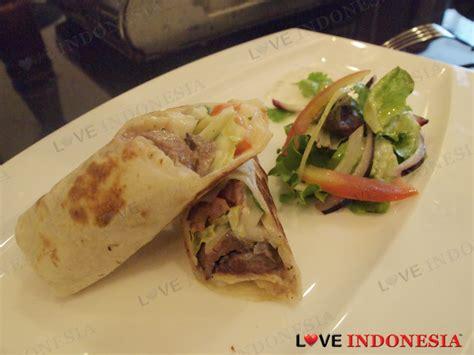 Steak Daging Sapi Santori Wagyu Beef Premium 1kg Ready Stock Murah menikmati daging sapi wagyu halal asal australia selama bulan ramadhan indonesia