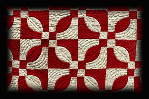 red quilts and coverlets red and white quilt quilts coverlets blankets pinterest