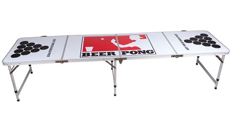 professional pong table new 8 foot professional pong table aluminum