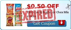 wegmans coupon deal clairol herbal essences shoo or printable coupons for snickers m m s chex mix and more
