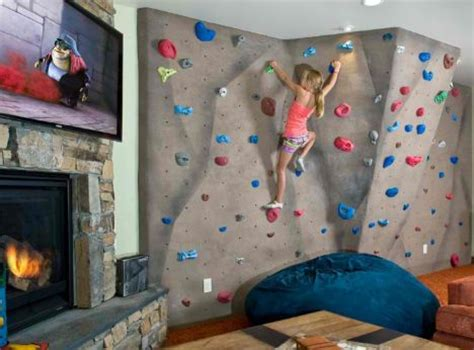 home climbing wall plans 17 best ideas about home climbing wall on pinterest