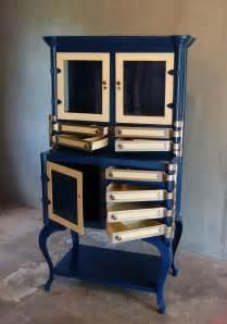 vintage schrank vintage dental cabinet