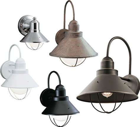 discount kichler lighting 25 best ideas about discount lighting on