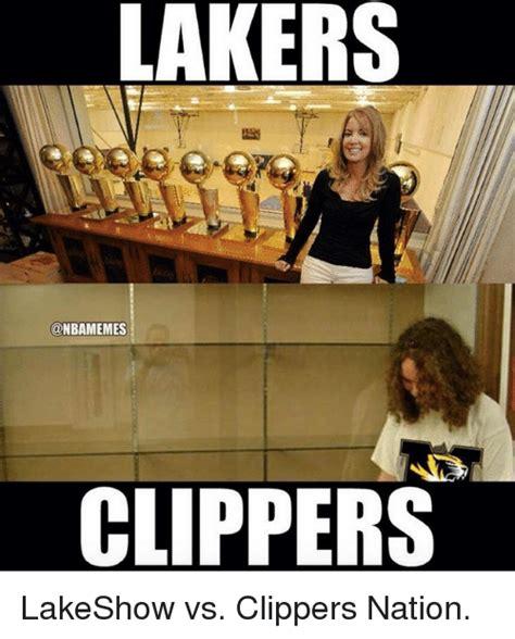 Clippers Memes - 25 best memes about nba nba memes