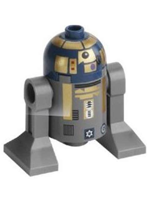 Imperial Astromech Droid Minifigure Starwars Lego Bootleg r8 b7 lego wars wiki fandom powered by wikia