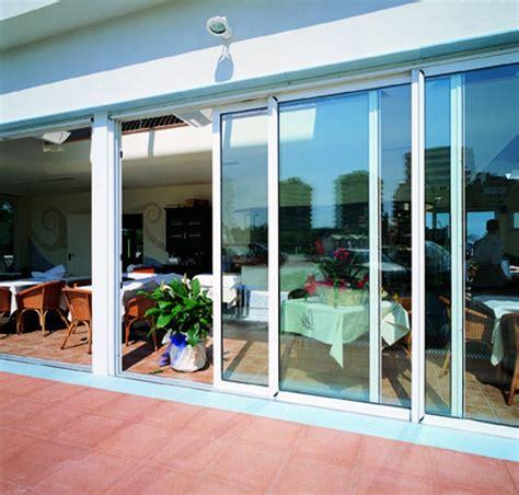 veranda doors veranda doors glazed veranda folding doorexterior