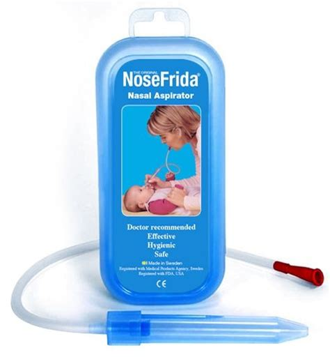 Nursery Books Online by Nosefrida Say Goodbye To Nasal Congestion Product View