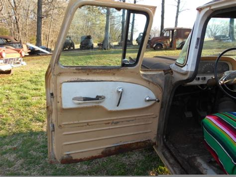 southern truck beds 1963 chevy pickup big back glass short narrow bed southern truck for sale in rogers